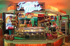 ping mall palm mall seremban