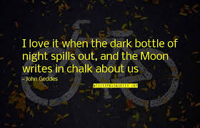 moon beauty quotes top famous quotes about moon beauty