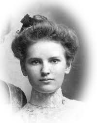 Hilda Rose Trabant Root (1883-1984) - Find A Grave Memorial