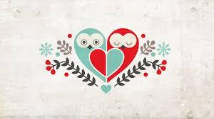 cute owl wallpaper 6784900
