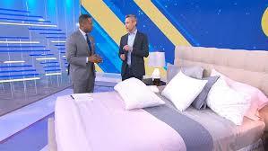 consumer reports best bedding picks