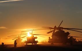 helicopter wallpaper 6822341
