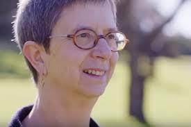 Newsroom Research spotlight: Professor Wendy Rogers - Macquarie University