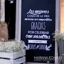 Gracias Por Celebrar Con Nosotros Frases De Boda Boda
