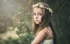 صور اطفال بنات صغيرة مواليد في خلفيات بنات بجودة Hd سوبر كايرو
