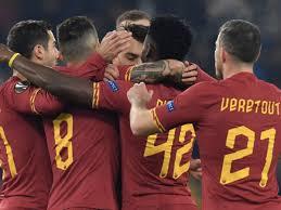 Roma Spal LIVE: sintesi, tabellino, moviola e cronaca del match