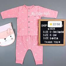 Đồ Sơ Sinh Nous - Baby Wear added a new... - Đồ Sơ Sinh Nous ...