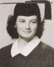 Dorothy Johnson Campbell 1940 | In Memoriam | Reed Magazine