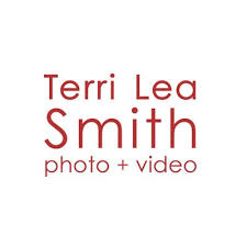 Terri Lea Smith | Photography & Video | Graphic Design & Marketing | Media