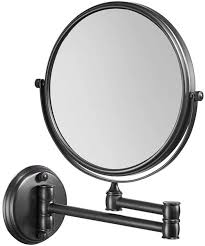 syddp cosmetic vanity mirror