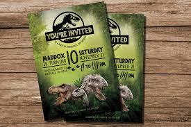 Resultado De Imagem Para Jurassic World Party Cumpleanos De