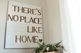 home sweet home quotes online quotes
