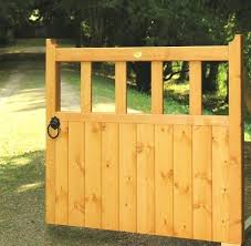 wood garden gate designs abdurrahim info