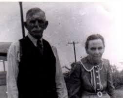 Tobias Patterson (1872-1946) | WikiTree FREE Family Tree