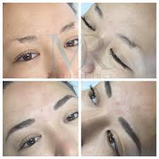 permanent makeup by mary yelp