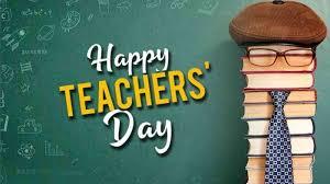 kata kata mutiara ucapan selamat hari guru nasional cocok