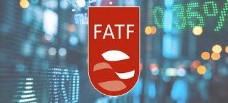 ФАТФ-аас өгсөн 6 ажлын даалгаврын 3 ажлын биелэлтийг Тагнуулын ерөнхий газар хариуцан тайлагналаа
