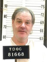William Stevens Dies on Death Row