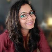 "3,900+ ""Avantika"" profiles | LinkedIn"