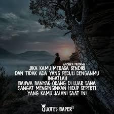 quotes baper home facebook