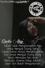 quotes alay photos facebook