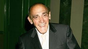Abe Vigoda Dead; 'Barney Miller,' 'Godfather' Actor Was 94 – Variety
