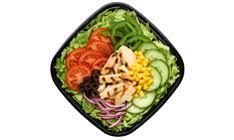 menu salads subway united