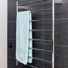 how to get the best heated towel rails