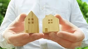 安い注文住宅】ローコスト住宅の注意点:ハウスメーカーランキング ...