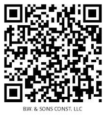 B.W. & SONS CONST. LLC - Woodburn   IndianaDB.com