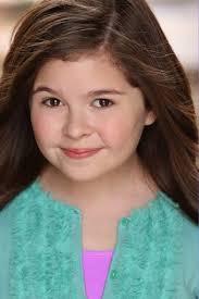 Addison Riecke | Nickelodeon | Fandom