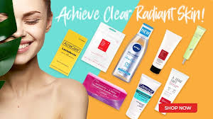 top skin care s watsons