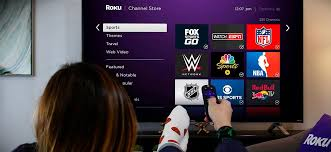 5 easy steps to mirror iphone to roku
