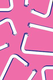 Aarati Akkapeddi Collaboration - Nina Simoneaux