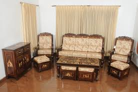 mysorehandicrafts rose wood photos
