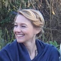 "100+ ""Abigail Carr"" profiles   LinkedIn"