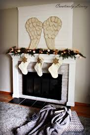 large angel wings a diy tutorial