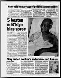Daily News from New York, New York on September 29, 1995 · 1409