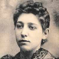 Daisy Ada Hayes (1876-1932) • FamilySearch
