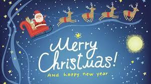 kumpulan kata kata mutiara bijak menyambut hari natal terbaru