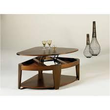 t2003403 00 hammary furniture oasis