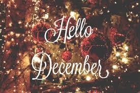 ♡ hello winter hello quotes hello