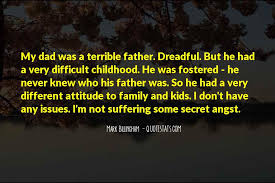 top quotes about difficult family famous quotes sayings