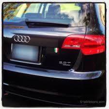 Flag Of Italy Car Sticker 1 3 8 X 1 3 4 Car Italy Flag Flag
