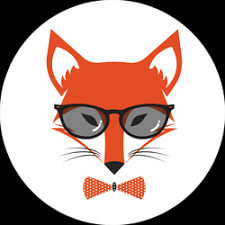 Fox Decals Stickers For Cars Fox Vinyl Decals Car Stickers