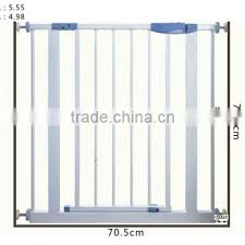 Fence Panel Buy Security Barriers Baby House Guard Beautiful Fence Diy Yard To Protect Baby On China Suppliers Mobile 138063253