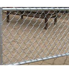Best Quality Chain Link Gi Fencing Net 14 1inch Shodagor B2b Wholesale Marketplace