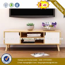 side table wooden top tv stand
