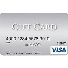 how to register a vanilla visa gift card