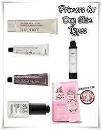 primer for your skin
